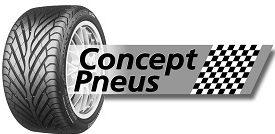 CONCEPT PNEUS